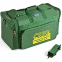 ProPac Green CERT Duffle Bag