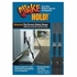 Quakehold 4520 Universal Flat Screen TV Safety Straps