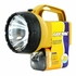 Rayovac 6V Floating Lantern - Assorted Colors
