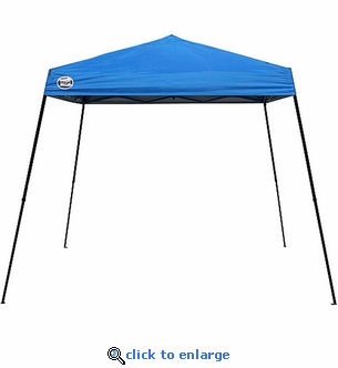 Shade Tech Deluxe Pop-Up Canopy 10' X 10'