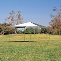 Stansport Dining Canopy - 12' x 12' Canopy