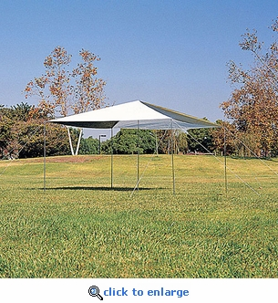 Stansport Dining Canopy