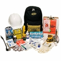 Office - Classroom Emergency Supply Kit - Mayday Everything Kit