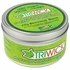 TriWick 120 Hour Emergency Survival Candle