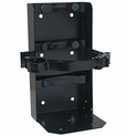 Amerex 810 Heavy Duty Vehicle Mounting Bracket for 2.5 Gallon & 20 lb. Fire Extinguishers