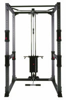 200 lb. Weight Stack Upgrade Kit* $400.00
