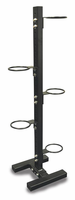 Ape BT1 Ball Storage Tower