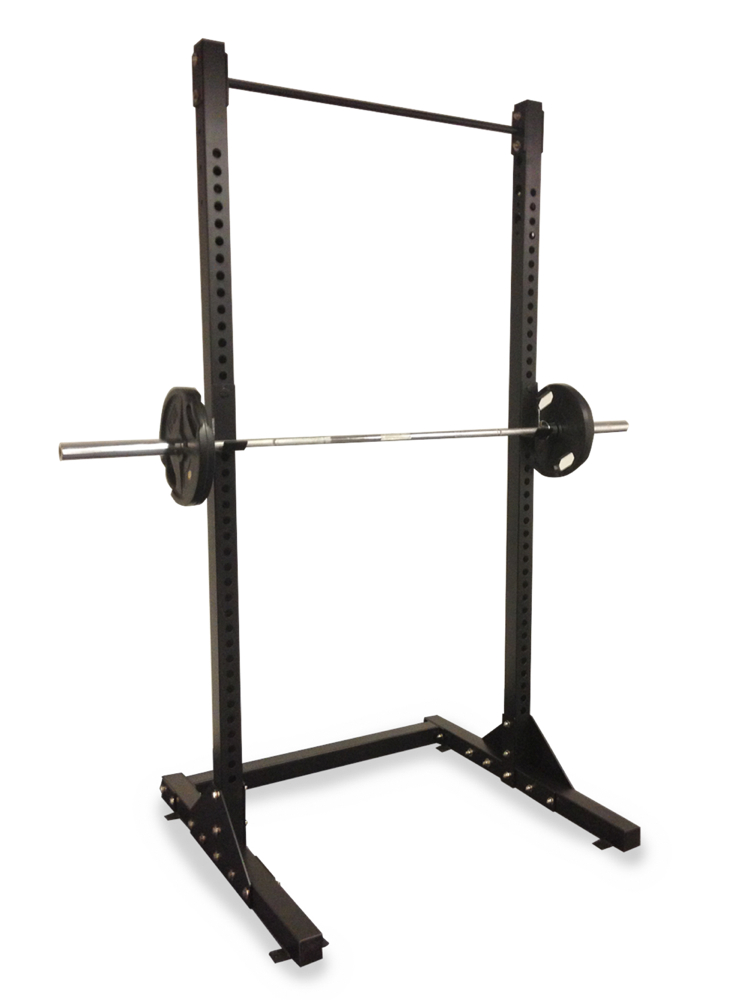 Ape rk1 multi press squat rack for A squat rack