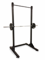Ape RK1 Multi Press Squat Rack