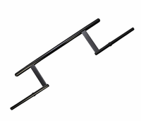 Ape SB1 Squat / Camber Bar