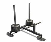 Ape SL1 Heavy Duty Weight Sled $299.99