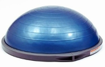 Balance Boards, Discs and Bosu Balls