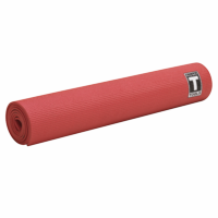 Body Solid 5mm Yoga Mat