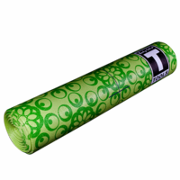 Body Solid 7mm Premium Yoga Mat