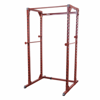 Body Solid BFPR100 Best Fitness Power Rack $365.00