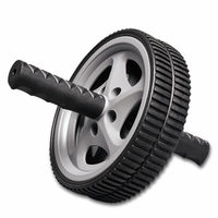 Body Solid BSTAB1 Ab Wheel $33.99