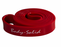 Body Solid BSTB3 Power Band - Medium $34.99