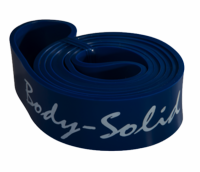 Body Solid BSTB4 Power Band - Heavy $44.99