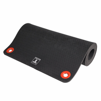 Body Solid BSTFM20 Hanging Exercise Mat $54.00