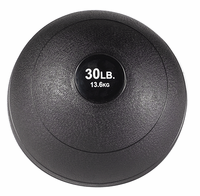 Body Solid BSTHB30 Slam Ball - 30lb $99.99