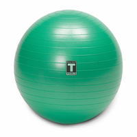 Body Solid BSTSB 45cm Stability Ball $39.99