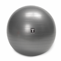 Body Solid BSTSB 55cm Stability Ball $39.99