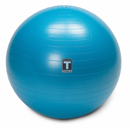 Body Solid BSTSB 75cm Stability Ball