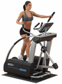 Body Solid E5000 Elliptical Trainer