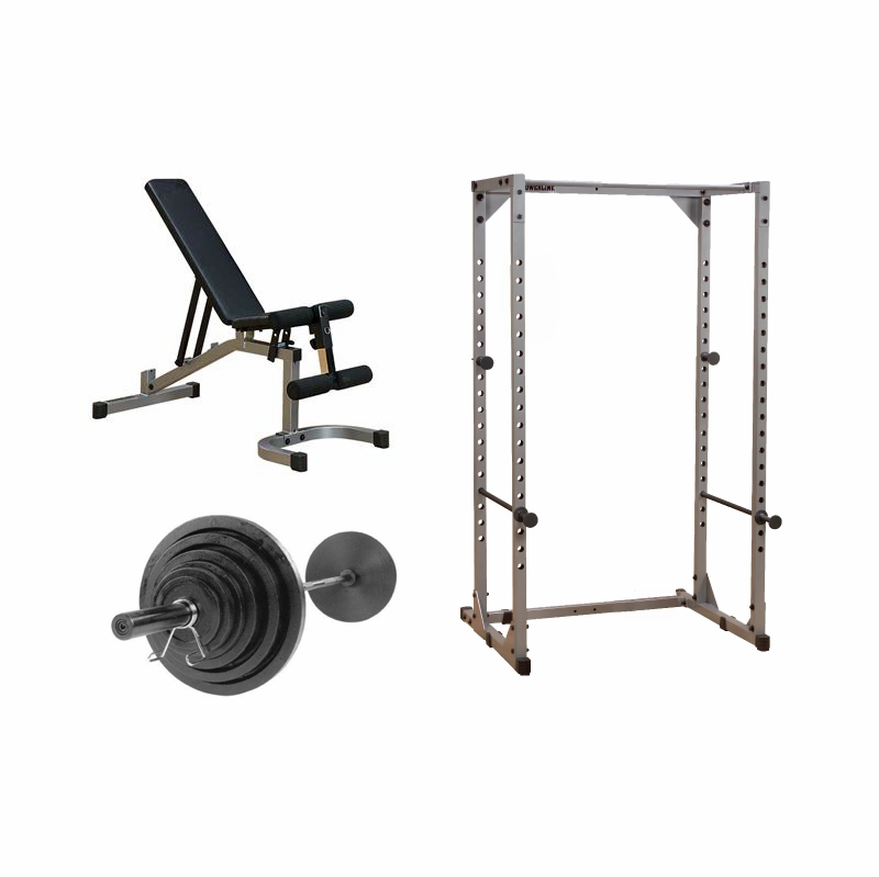 rack power review solid body