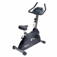 Body Solid Endurance B2U Upright Exercise Bike $750.00