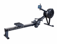 Body Solid Endurance R300 Rower $899.00