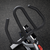 Body Solid ESB150 Endurance Indoor Exercise Cycle Gallery Image 7