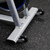 Body Solid ESB150 Endurance Indoor Exercise Cycle Gallery Image 9