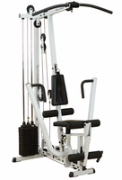 Body Solid EXM1500S Home Gym $1,199.00