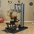 Body Solid F400 Fusion Personal Trainer Home Gym