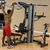 Body Solid F500 Fusion Personal Trainer Home Gym