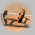 Body Solid FLP Fusion Leg press