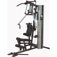 Body Solid G2B Bi-Angular Home Gym $2,195.00