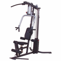 Body Solid G3S Selectorized Home Gym $1,788.00