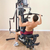 Body Solid G5S Selectorized Home Gym