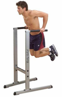 Body Solid GDIP59 Dip Station $279.99