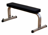 Body Solid GFB350 Flat Bench $220.00