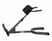 Body Solid GHYP345 45 Degree Hyperextension $319.00