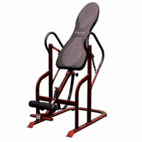 Body Solid GINV50 Inversion Table $319.99