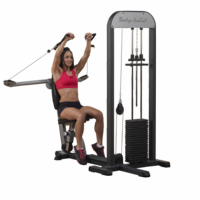 Body Solid GMFP-STK Multi Functional Press $1,225.00