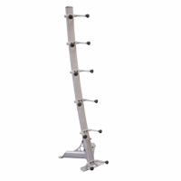Body Solid GMR10 Medicine Ball Rack $149.00