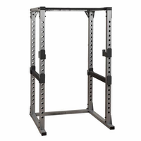 Body Solid GPR378 Power Rack $710.00