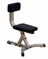 Body Solid GST20 Utility Stool $220.00