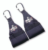 Body Solid Gut Buster Ab Slings $65.99