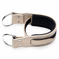 Body Solid MA308V Leather Ankle Strap $49.99